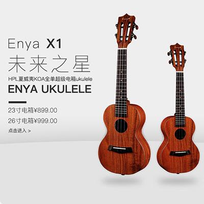 enyax1